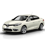 fluence-mini (1)