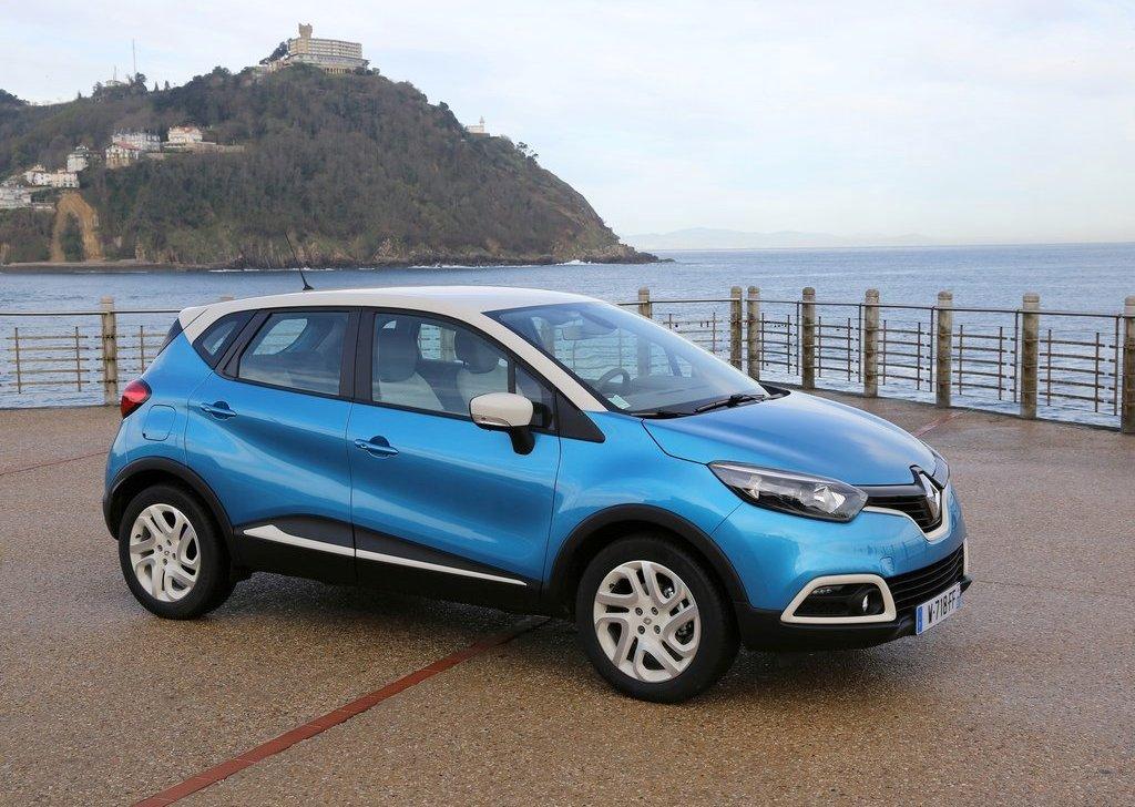 Renault-Captur_2014_31
